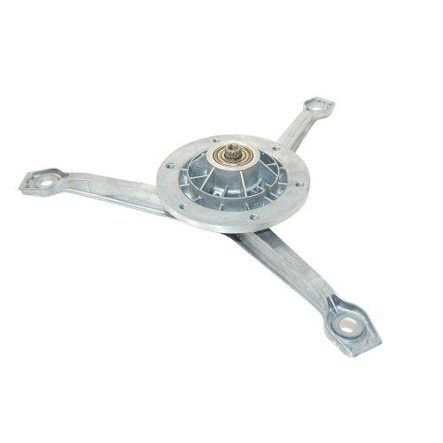 Genuine Lavatrice Indesit Drum Spider cuscinetto C00104504