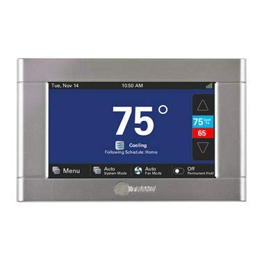 Trane ComfortLink II XL850 (TCONT850) Wi-Fi Thermostat