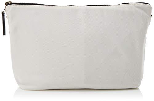 TOUS 695900290, Organizadore de bolso para Mujer, Beige (Arena), 26x20x14 cm (W x H x L)