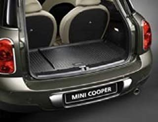 Amazoncom Mini Cooper Countryman Accessories