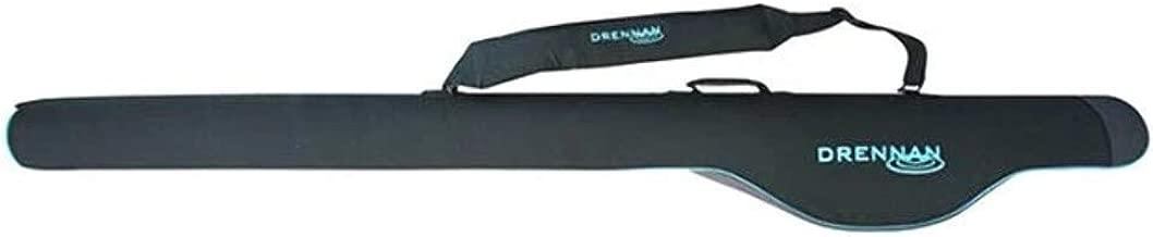 Drennan Specialist Double Rod Hardcase 198cm
