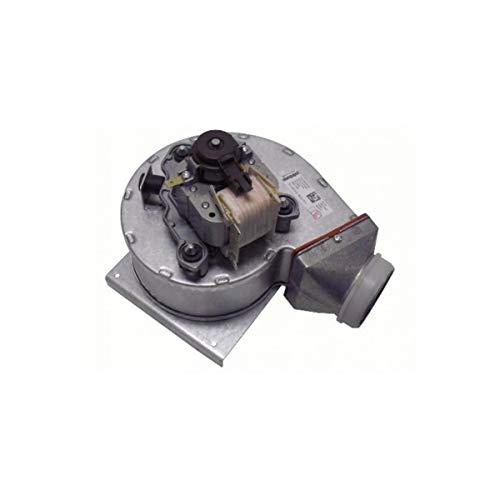 Recamania Motor Extractor Caldera Saunier Duval ISOFAST 057238