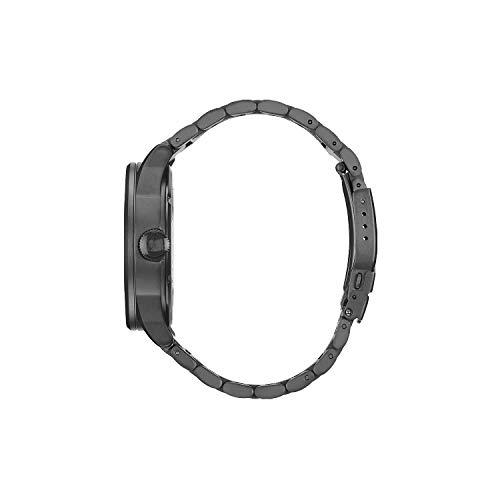 Nixon Armband A045001-00