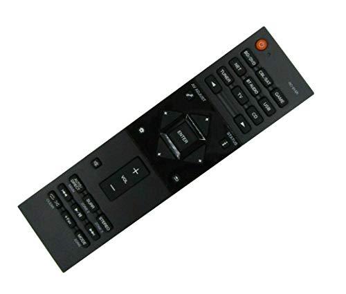 Replacement Remote Control for Pioneer Elite VSX-LX101 VSX-LX301 VSX-LX104 VSX-1131 AV Receiver