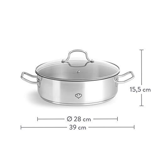 Springlane Kitchen 944176
