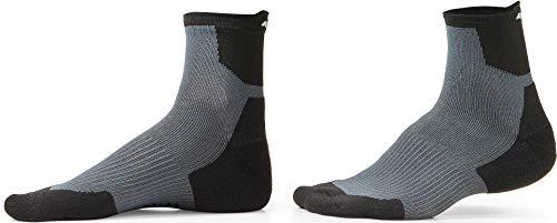 Revit Javelin Socken 39-41