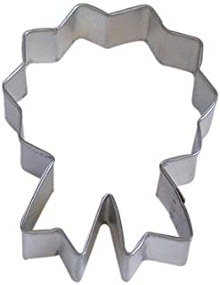 Blue Ribbon Prize 3.5'' Cookie Cutter