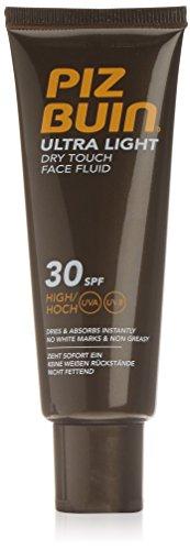Piz Buin Sonnencreme Ultra Light SPF30 50.00 ml