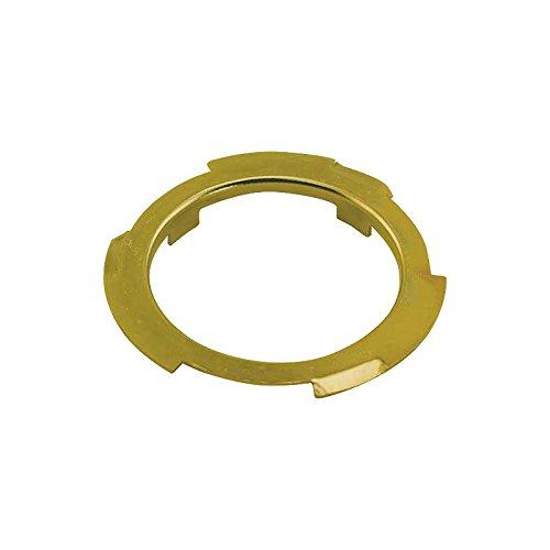 MACs Auto Parts 42-44349 - Fairlane And Torino Gas Tank Sending Unit Lock Ring