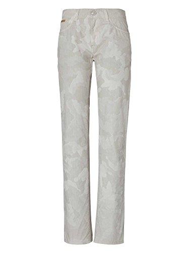 Trussardi Jeans by Trussardi - Pantaloni - Uomo
