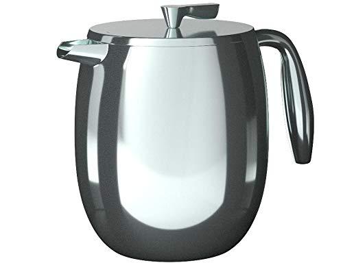ボダム フレンチプレスコーヒーメーカー(0.5L) 1105516 [1105516]