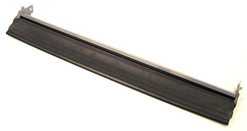 Bosch 00432490 Seal-Door