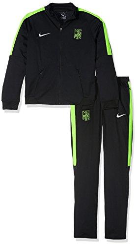 Nike NYR en NK Dry SQD TRK trainingspak Suit K, heren