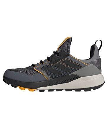 adidas Terrex Trailmaker GTX