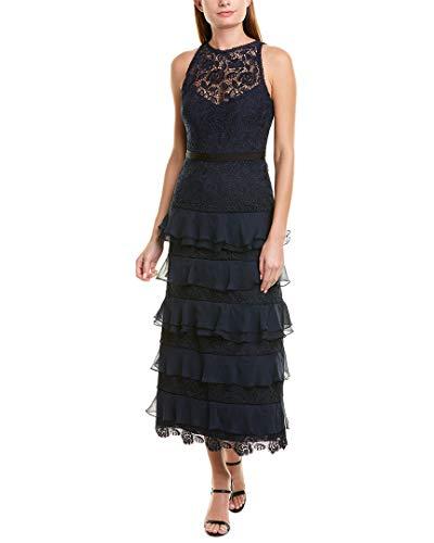 Monique Lhuillier Wedding Dress Off the Shoulder