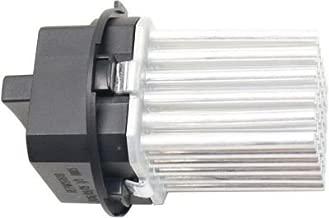 Blower Motor Resistor for 2007-2009 Mini Cooper