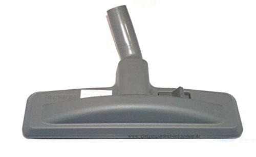 Hitachi Kombi-Bodend�se f�r ECO-Modelle