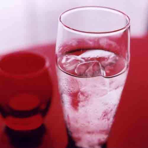 濵田酒造 薩州 赤兎馬 紫