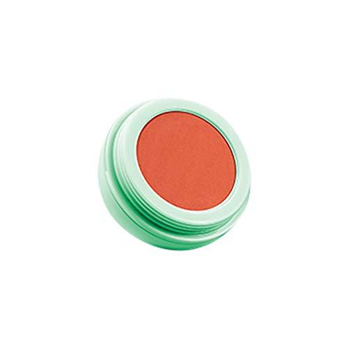 Palette Fard À Paupière, Posional 24 Couleur Matte Brillants Diamants Ultra Pigmenté Maquillage Imperméable Longue Durée Facile à Colorer Neutre et Chaud Eyeshadow Palette