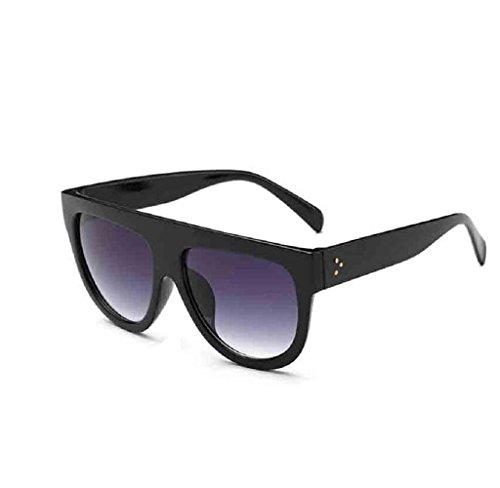 Amcool Sonnenbrille, Platz Brille Sommer Draussen Eyewear (A)