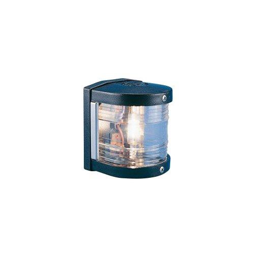 Aqua Signal Camping Accessoires 25 pc-topp Lanterne avec projecteur halogène 12 V, 48230