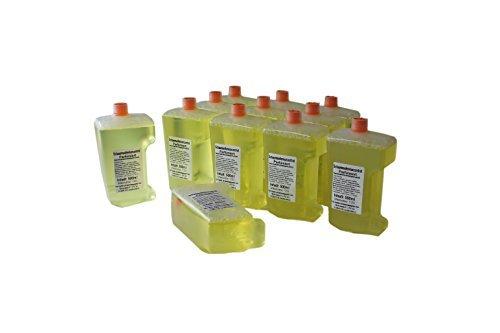 Seifenschaum 12 x 500 ml - Nachbau für CWS 5481 Best Foam