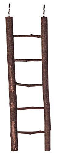 TX-5879 Wooden Ladder, 26 cm