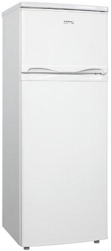 Jocel JF-250L Independiente 205L A+ Blanco nevera y congelador - Frigorífico (205 L, ST, A+, Blanco)