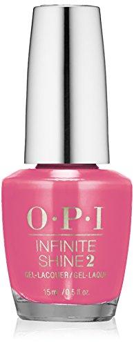 opi nail polish bright colors - 7