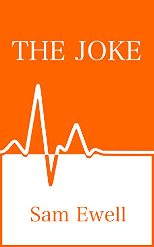 The Joke (English Edition)