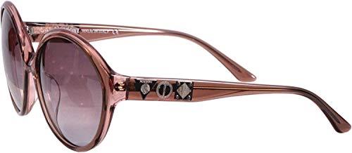 Missoni Designer Sonnenbrille Sunglasses Occhiali Gafas MI 74704 - TH