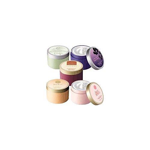 Over item handling Avon 5-Piece Perfumed Sampler Skin Wholesale Softener