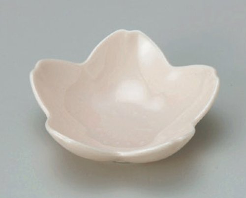 PINK-SAKURA 4.3inches Small Bowl Japanese original Porcelain