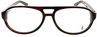 Tods TO 5075 Col 052, Size 55-15-145 Men Optical Frames