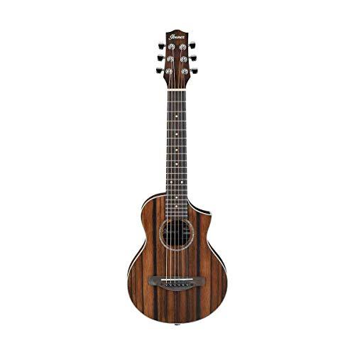 Ibanez Guitarra acústica Piccolo EWP13