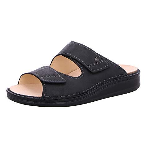 Finn Comfort Riad - 1505-615099 Gr. 47