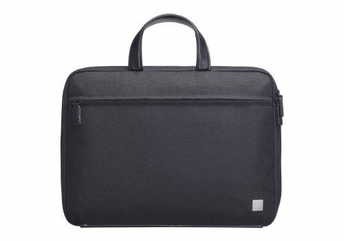 Sony Vaio VGPCKC4/B Notebooktasche für EA-/EB-/CW-Serie bis 36.1 cm (14,1 Zoll), schwarz