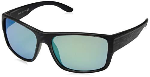 Callaway Sungear Merlin Golf Sunglasses, Graphite