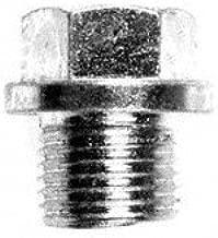 Dorman 090-054 Oil Drain Plug