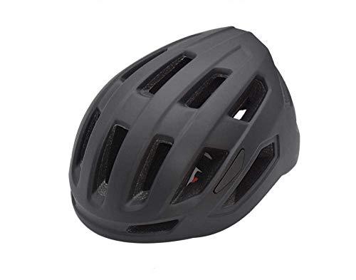 RH-HPC Casco de Bicicleta Deportes del Casco de Ciclista Integrados moldear Casco...