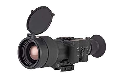 Trijicon Reap-IR, 60mm, Black