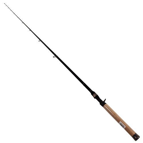 Lews Fishing David Fritts Perfect Crankbait Speed Stick Series, LDFP70MH