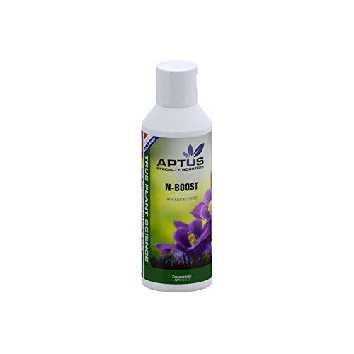N-BOOST stimulateur de l'azote - 150ml - APTUS