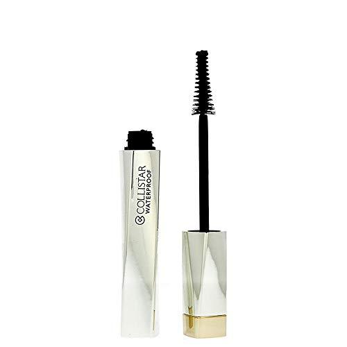 Collistar CAS mascara + waterdicht design, resistent, cadeau eyeliner