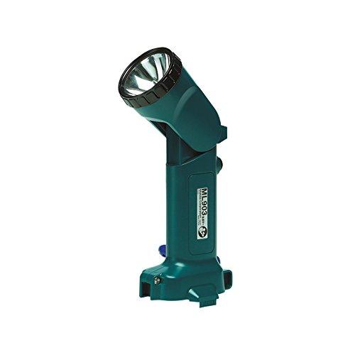 Makita ML903 - Linterna a batería