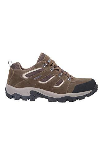 Mountain Warehouse Voyage Walking Boots
