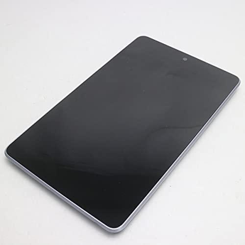 ASUS Nexus7 (2012) TABLET / ブラック ( Android / 7inch / Tegra 3 / 1G / 16G / BT3 )
