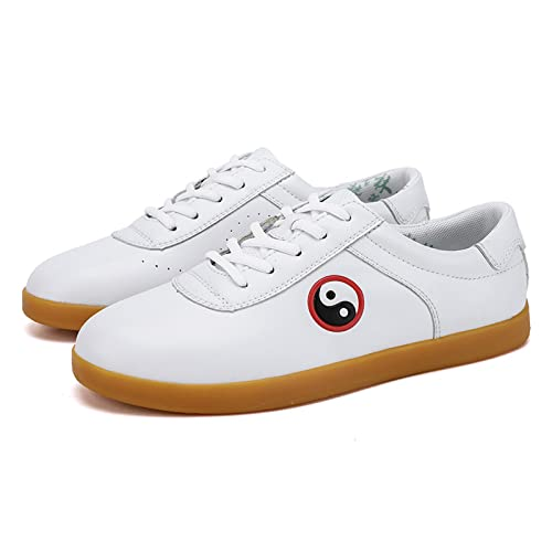 ZAILO Taekwondo Schuhe, Verschleißfest...