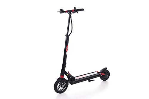 Pelt Zero Elektro Scooter Z8