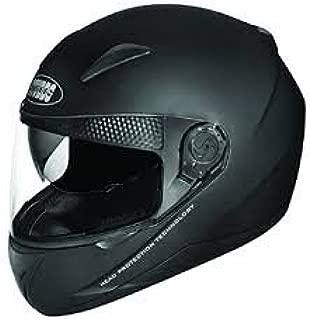 Studds Helmet Shifter : Size L